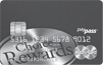 CHOICE REWARDS® World Elite® MasterCard®