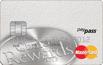 Low Fee CHOICE REWARDS® MasterCard®