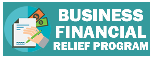 Business Relief Program