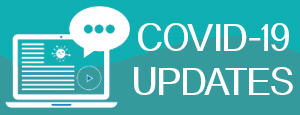Click here for COVID-19 Updates