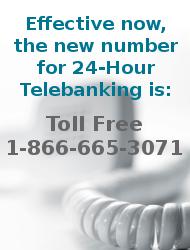 how to provide branch address for online banking tangerine